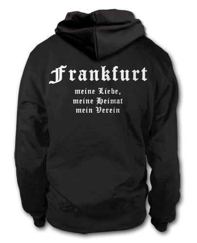 frankfurt-meine-liebe-meine-heimat-mein-verein-fan-kapuzenpullover-schwarz-weiss-grosse-xxl