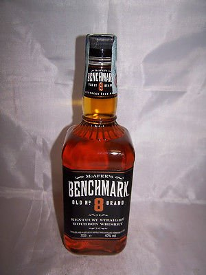 whisky-benchmark-old-n-8-brand-70-cl-mcafees