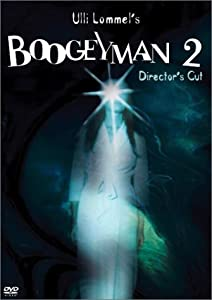 Boogeyman 2 (Director's Cut)