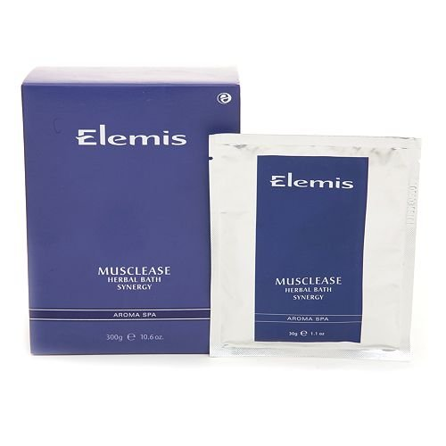 Elemis-Musclease-Herbal-Synergy-Sachets