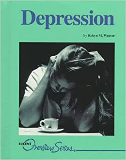 the causes of depression and treatment options available Teen depression treatment this constant weight of sadness can cause but the good news is that means there are more treatment options and resources available.