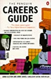 The Penguin Careers Guide (Penguin Handbooks)