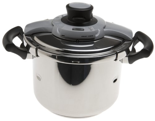 Very Cheap Emeril Cookware Discount T Fal 41523200 6 25 Quart