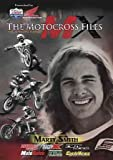 Motocross Files: Marty Smith [DVD] [Region 1] [US Import] [NTSC]