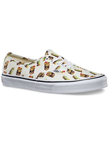 vans-men-authentic-drained-n-confused-white-100