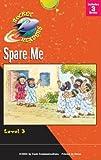 Spare Me (078143985X) by Gemmen, Heather