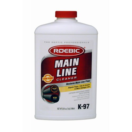 roebic-laboratories-inc-k-97-main-line-cleaner-32-ounce