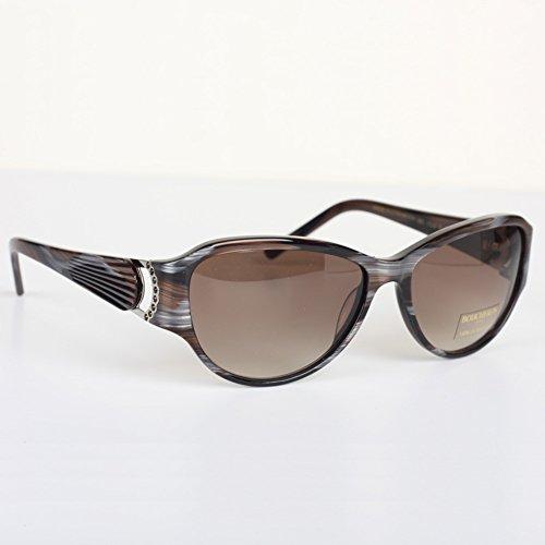 boucheron-sunglasses-bes-17202-57-16-130