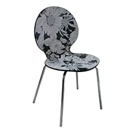 Product Image Liberty of London® for Target Floral Print Chair