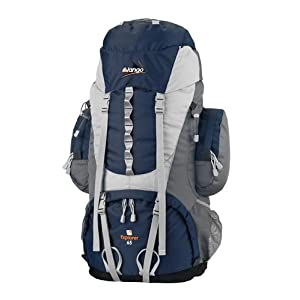 Vango Explorer 65 Litre Backpack (2011)