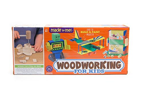 Made-By-Me-Wood-Working-For-Kids-Toy