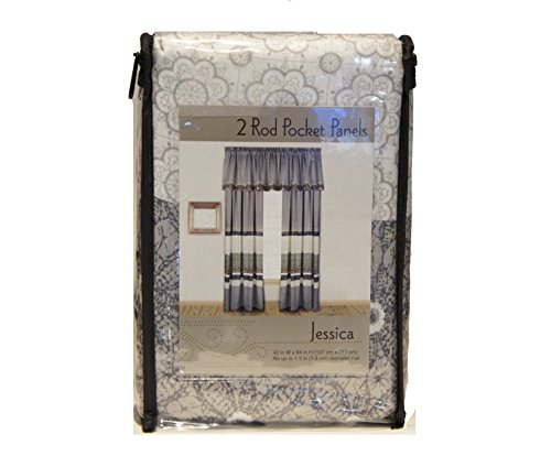 Curtains Bed Bath And Beyond front-728680