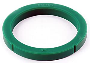 Cafelat Silicone Group Gaskets