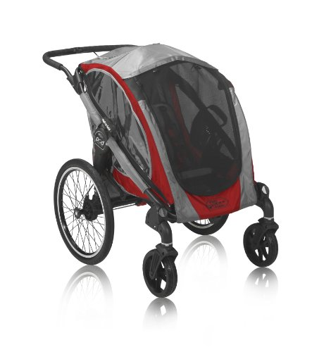 Baby Jogger POD Stroller Kit