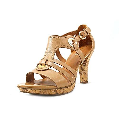 naturalizer-dalena-women-us-11-n-s-nude-platform-sandal
