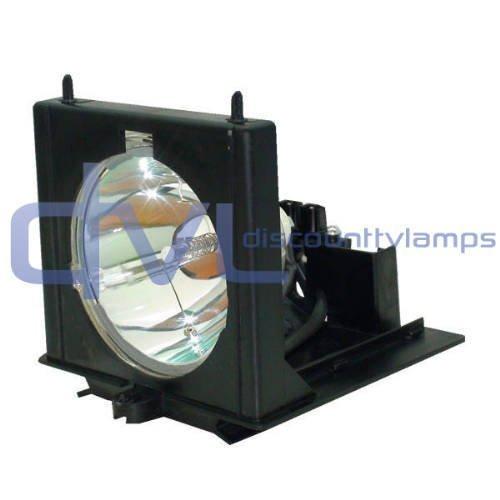 Philips UHP 100W-120W/1.0 E23 - TV Lamp