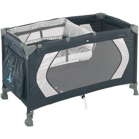 liste de naissance de nina sur mes envies. Black Bedroom Furniture Sets. Home Design Ideas