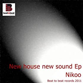 New house new sound