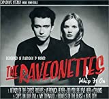 Raveonettes Whip It on