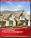 Turbo Floorplan Home & Interior Home Design Software