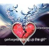 Breaking Up the Girl [CD 2]