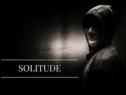 Solitude on Amazon Prime Instant Video UK
