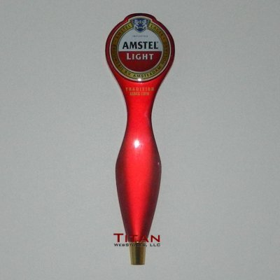amstel-light-classic-beer-tap-handle