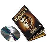 Johnny Cash: The Complete Sun Recordings 1955-58