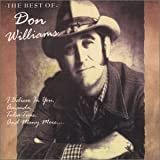 Don Williams The Best of Don Williams
