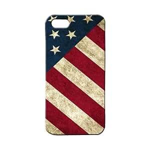 G-STAR Designer 3D Printed Back case cover for Apple Iphone 4 / 4S - G2791