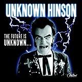 Listen to the Dark Side - unknown