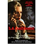 img - for [ L.A. Confidential: The Screenplay Helgeland, Brian ( Author ) ] { Paperback } 1997 book / textbook / text book