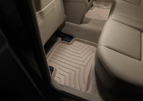 1993 1992 GGBAILEY D4183A-S1A-CH-BR Custom Fit Automotive Carpet Floor Mats for 1984 1987 1988 1991 1990 1994 Oldsmobile Cutlass Ciera Wagon Brown Driver Passenger /& Rear 1985 1989 1986