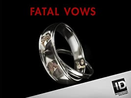 Fatal Vows Season 2