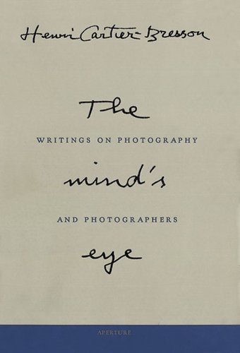 the-minds-eye-writings-on-photography-and-photographers