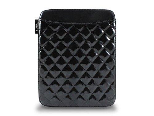 """10"""" Lavolta Trend Designer Case Hülle Tasche für Coby Kyros MID 9742 Internet Tablet"""