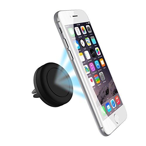 support-auto-magnetic-breett-porta-cellulare-magnetico-sfiato-aria-per-iphone-6-iphone-6-plus-sumsun