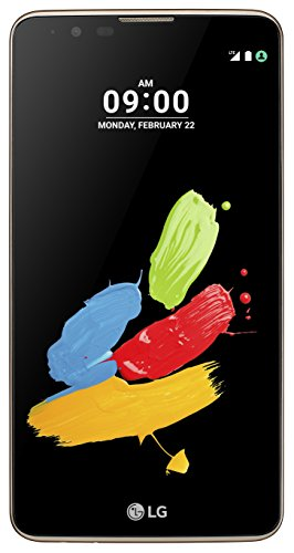 lg-stylus-2-smartphone-145-cm-57-zoll-touch-display-16-gb-interner-speicher-android-60-braun