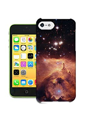 Diztronic Flexible TPU Case for Apple iPhone 5C by Diztronic