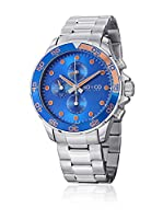 So&Co New York Reloj de cuarzo Man 45 mm