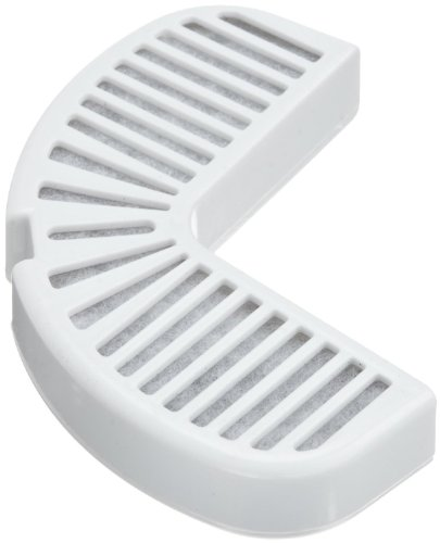 Pioneer Pet Replacement Filters for Ceramic and Stainless Steel Fountains, by Pioneer Pet (Pioneer Pet Big Max compare prices)