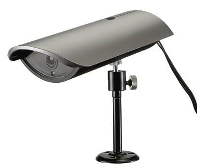 Logitech WiLife Digital Video Security--Outdoor Add-On Camera