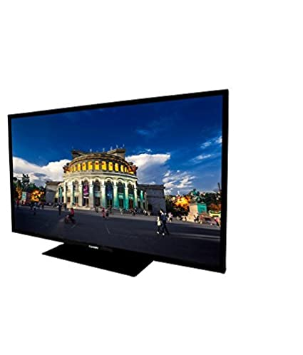 Camry-LX8050DA-50-Inch-Full-HD-LED-TV