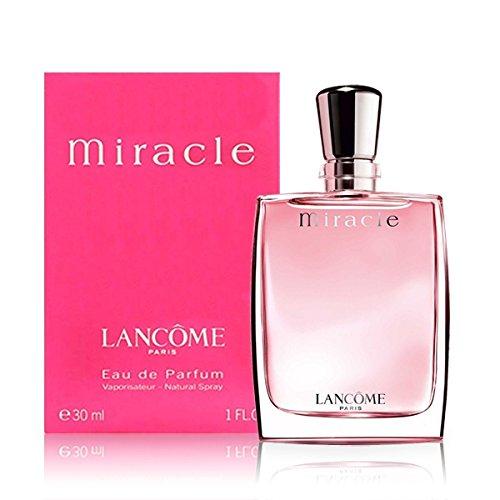 lancome-miracle-edp-vapo-30-ml