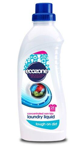 ecozone-concentrated-non-bio-laundry-liquid-1l