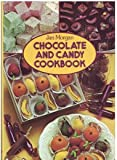 img - for Chocolate and Candy Cookbook book / textbook / text book