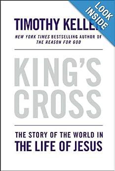 kings-cross-tim-keller-review