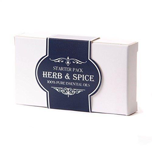 aceite-esencial-pack-basico-hierba-y-especias-aceites-5-x-10ml-100-puro