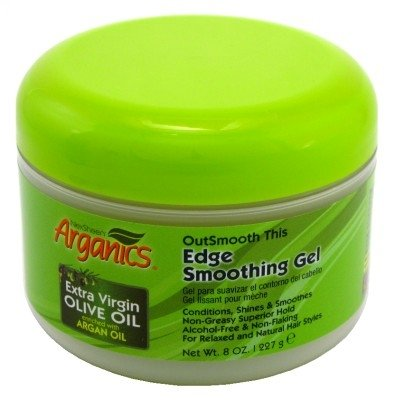 Arganics-Outsmooth-This-Edge-Smoothing-Gel-8oz