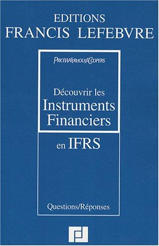 decouvrir-les-instruments-financiers-en-ifrs